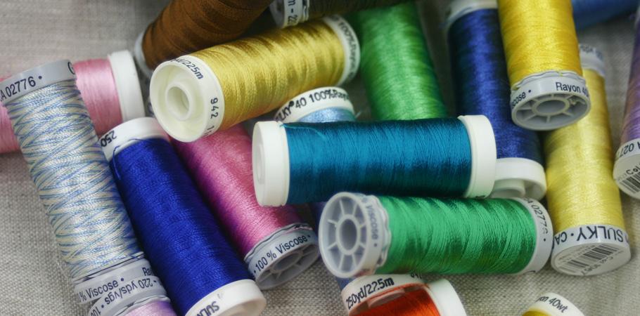 名古屋 ミシン修理|ミシンセンター想衣|ミシンの販売・修理・使い方・洋裁教室までお手伝いする店